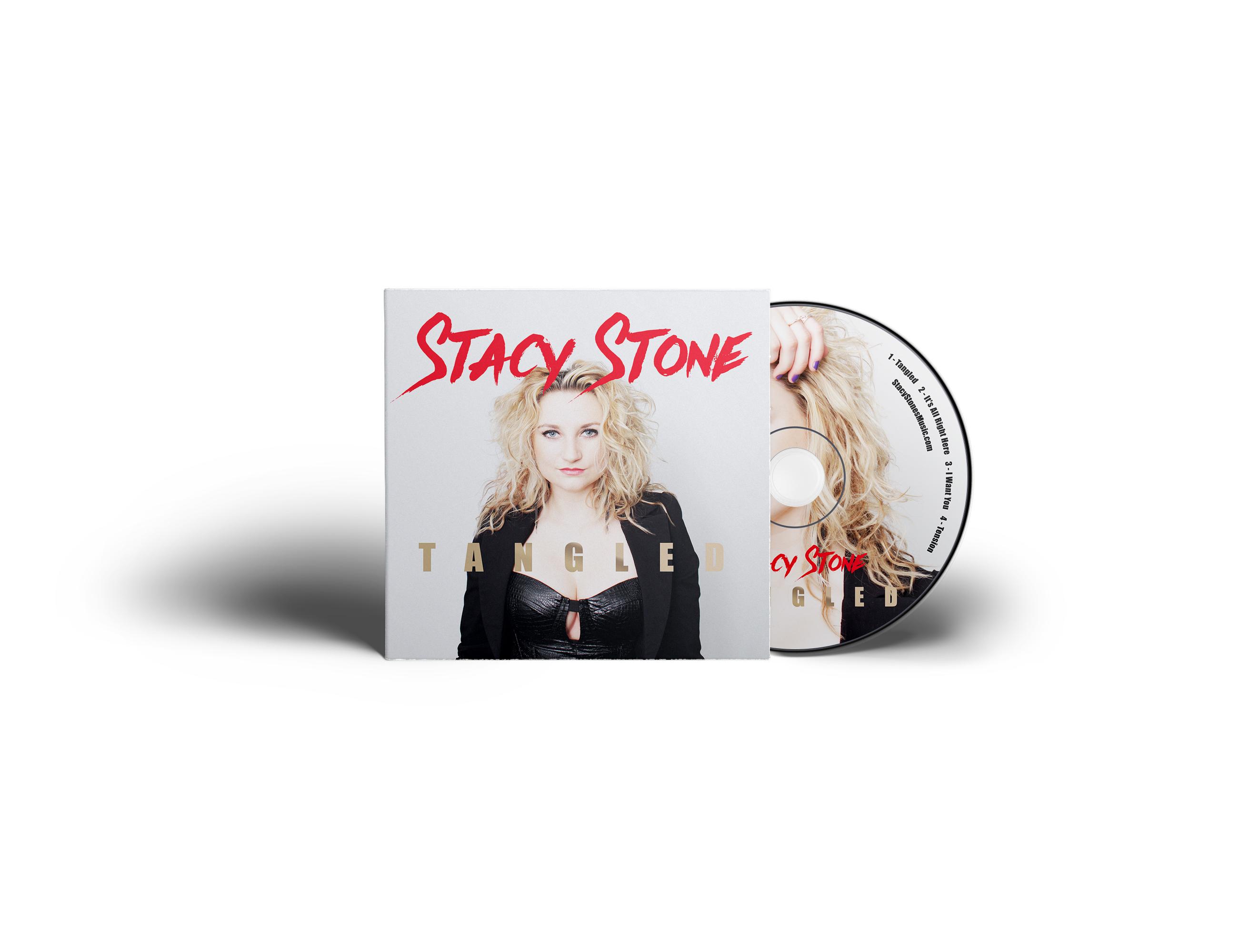 ss_slide-cd