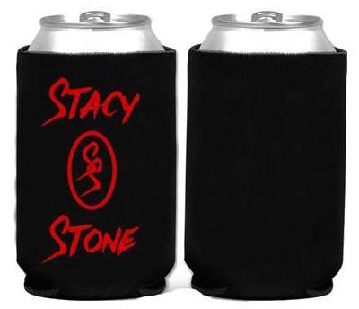 Stacy Stone Koozies