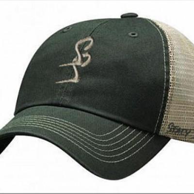 Stacy Stone Trucker hat