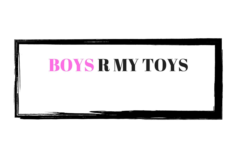 BOYS-R-MY-TOYS-7
